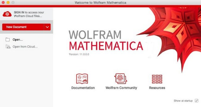 Wolfram Mathematica 2021 Crack With Activation Key Free Download
