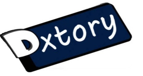 download dxtory full version