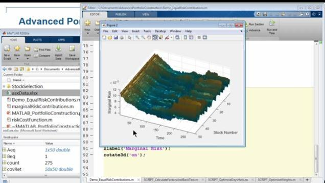 Matlab R2018b Crack with Activation Key Free Download