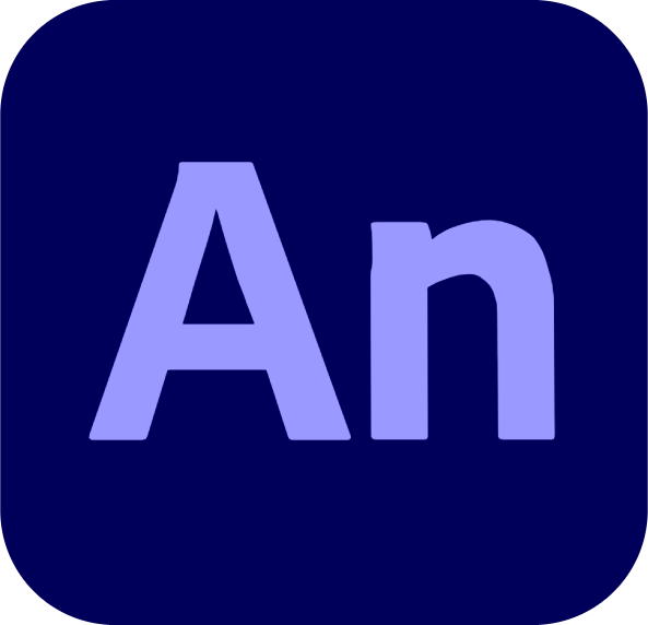 Adobe Animate Patch + Crack {Updated} Free Download