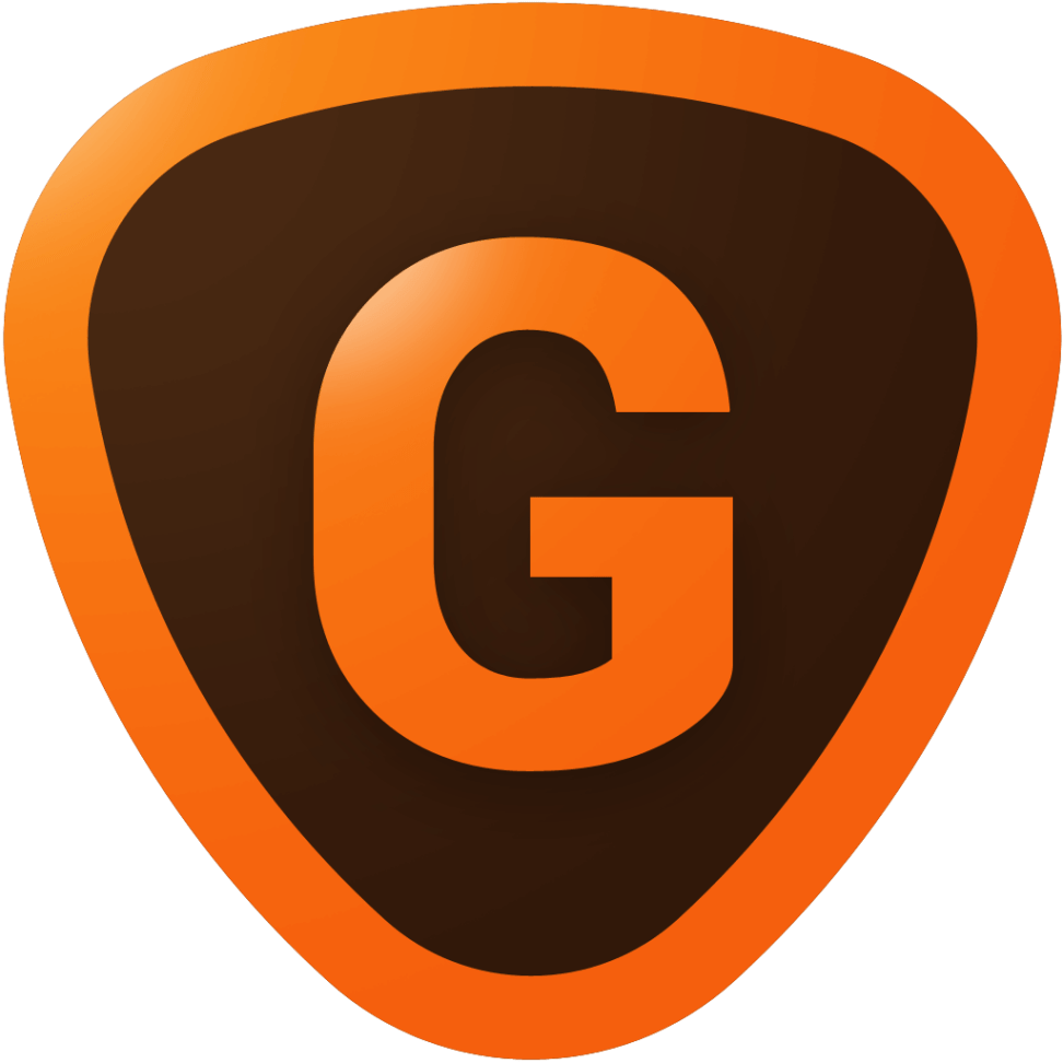 Topaz A.I. Gigapixel Serial Key + Patch {Updated} Free Download