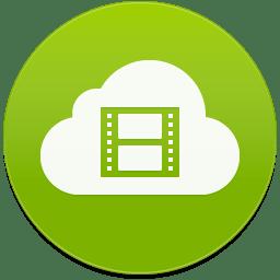 4K Video Downloader Serial Key + Activator {Tested} Free Download