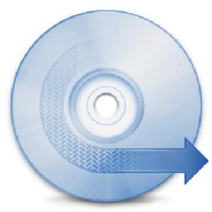 EZ CD Audio Converter Serial Key + Activator {Updated} Free Download