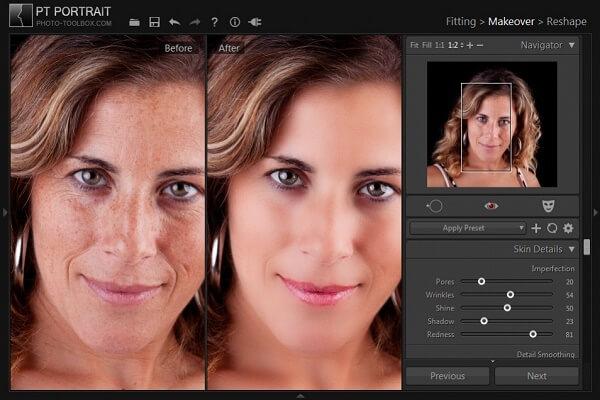PT Portrait Studio Serial Key + Patch {Latest} Free Download