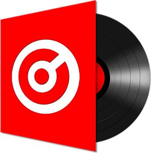 Virtual DJ 2021 Pro Infinity Serial Key {Latest} Free Download