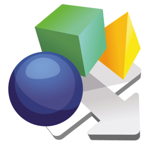Pano2VR Pro Serial Key + Activator {Updated} Free Download