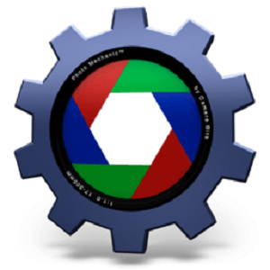 Photo Mechanic Serial Key + Activator {Updated} Free Download