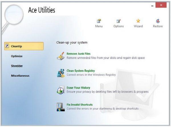 Ace-Utilities-Registration-Key-Latest-Free-Download-600x446