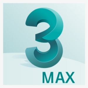 Autodesk-3DS-Max-2022-Registration-Key-Crack-Latest-Free-Download