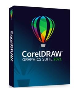 CorelDRAW Graphics Suite Serial Key [2021] Free Download