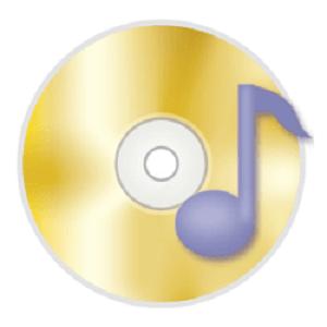 DVD Audio Extractor Serial Key & Activator[Updated] Free Download