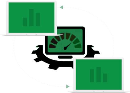 PassMark-PerformanceTest-Serial-Key-Activator-Updated-Free-Download