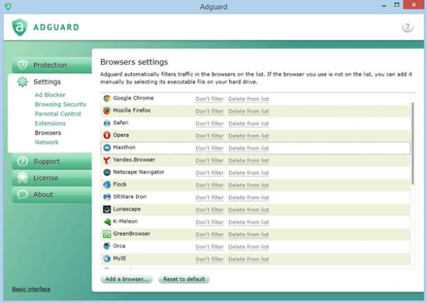 Adguard-Premium-Crack-Patch-Latest-Free-Download