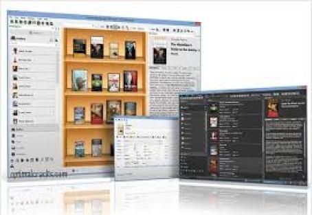 alfa ebooks