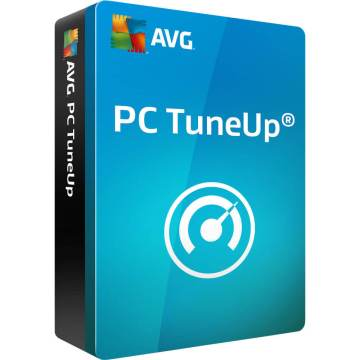 AVG PC TuneUp Crack v21.1.2404 + Keygen Full Version[Latest]