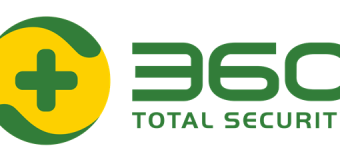 360 Total Security 2018 Crack Keygen Premium With License Key