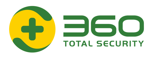 360 Total Security Crack Download