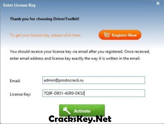 Driver Toolkit 8.6.0.1 Crack Download + License Key ...