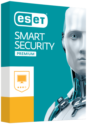 Eset Smart Security License Key 2020