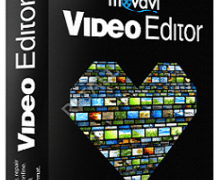 Movavi Video Editor 14.5 Crack + Activation Key Free Download