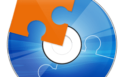 Advanced Installer Architect 15.1 Crack & License Full Version