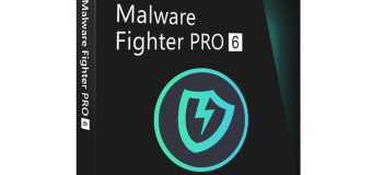 IObit Malware Fighter PRO 6.1.0 Crack With Activation Key Code