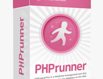 PHPRunner 10 Crack Patch & Serial Number Free Download
