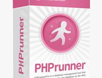 PHPRunner 10 Crack Patch & Serial Number Free Download