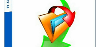 R-Drive Image 6.2 Crack With Registration Key Full Version