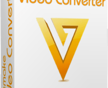 Freemake Video Converter 4.2.8 Crack With Serial Key Download