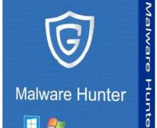 Glarysoft Malware Hunter Pro 1.66.0.650 Crack & License Key