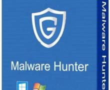 Glarysoft Malware Hunter Pro 1.66.0.650 Crack & License Key