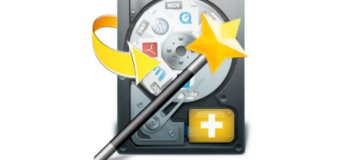 MiniTool Photo Recovery 3.0 Crack With License Key Download