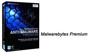 Malwarebytes Premium 2018 Crack