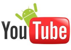 YouTube Video Downloader 5 Crack