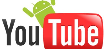 YouTube Video Downloader 5.9.10.3 Crack With Serial Key Download