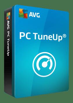 AVG TuneUp Utilities 2019 Crack
