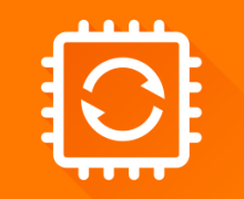 Avast Driver Updater 2.5 Crack With Registration Key Free Download