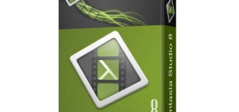 Camtasia Studio 2019 Crack With Serial Key Full Free Download