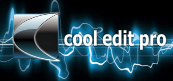 Cool Edit Pro 2018 Crack With License Key Full Free Download