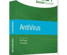 Webroot SecureAnywhere AntiVirus 2019 Crack + License Key Download