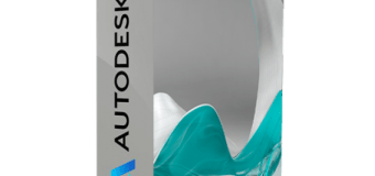 Autodesk Maya 2019 Crack With Product Key Full Free Download