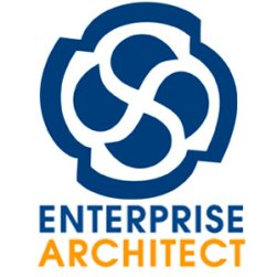 Enterprise Architect 14 Crack