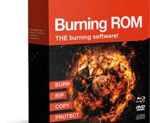 Nero Burning ROM 2019 Crack With Serial Number Free Download