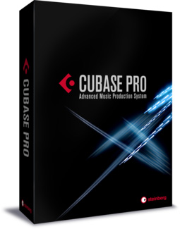 Cubase Pro Crack Full Version