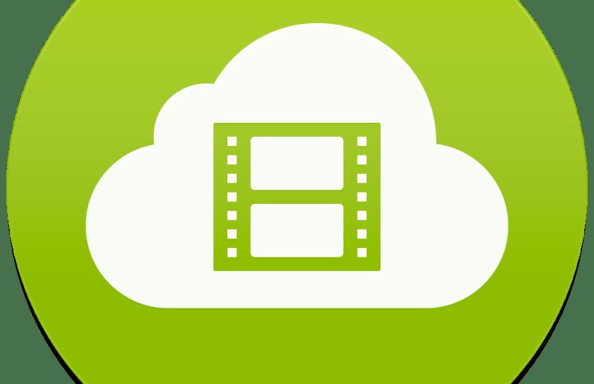 4K Video Downloader Crack + License Key Download