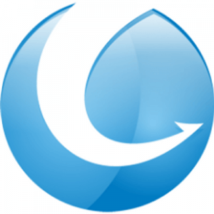 Glary Utilities Pro Key