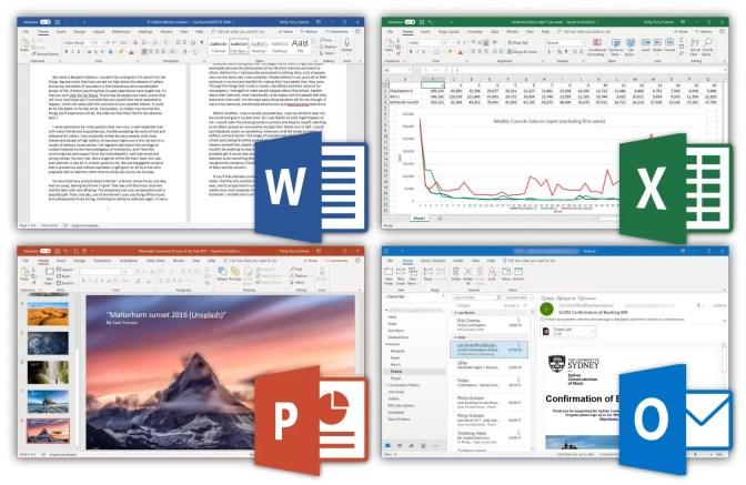 Microsoft Office 2022 Activation Key