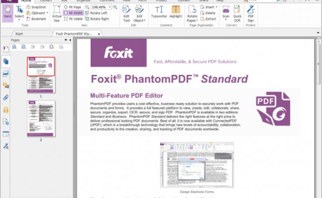 Foxit Phantompdf Business 10 0 0 35798 Crack Activation Key