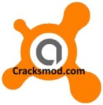 Avast Premier 2021 Crack Activation Code Full License Key Here